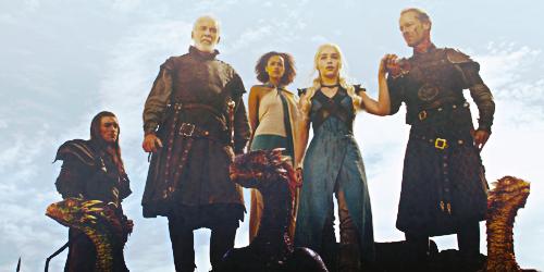 Daenerys_season3_finale