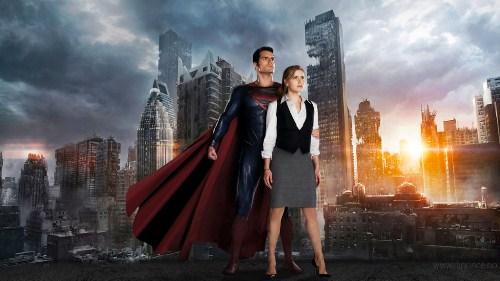 Superman-Man-of-Steel-2013-Metropolis-Lois