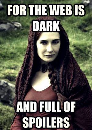 got_Melisandre warnings