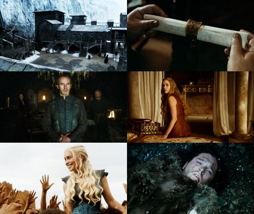got_season3_finale2