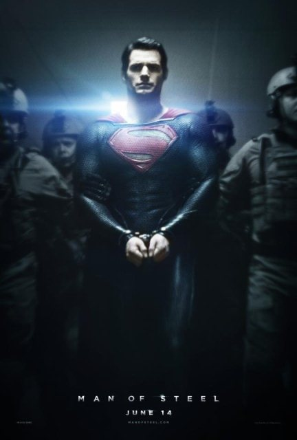 man-of-steel-2013-poster