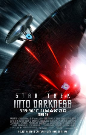 star-trek-into-darkness-imax-poster-full