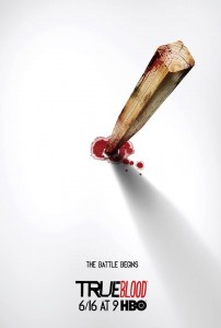 true-blood-season-6-poster-2
