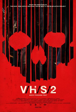 vhs2_poster