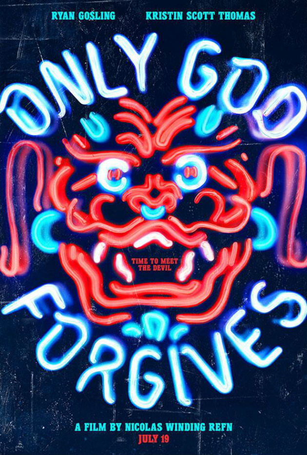 only-god-forgives-neon