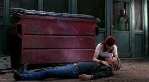 true-blood-6.06-you-dont-feel-me-terry-dying