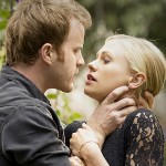 True-Blood-610-Radioactive1