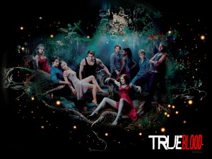 True-Blood-Movie-2013-Wallpaper