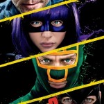 kick-ass-2-characters-poster