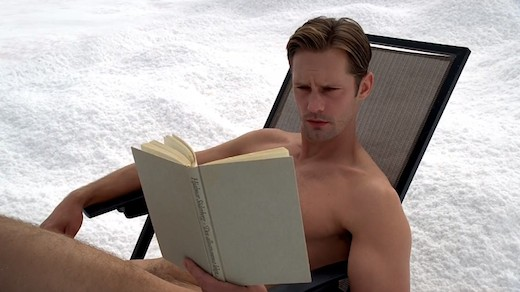 true-blood-season-6-shirtless-eric