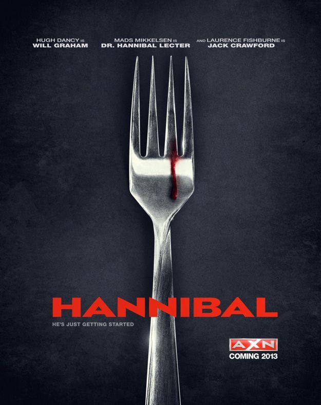 Hannibal-Poster-TV