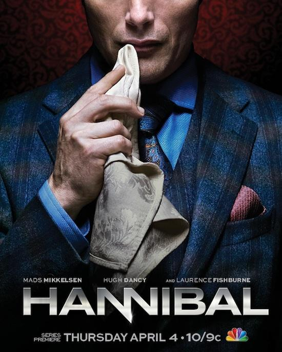 Hannibal_TV_Series-432997626-large