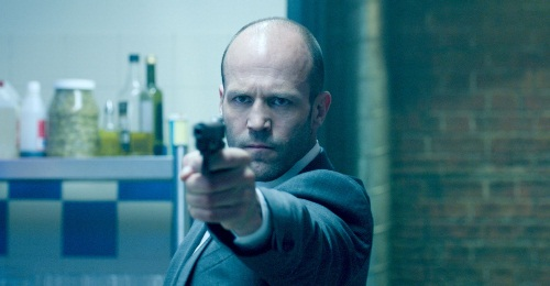 Jason-Statham-in-Redemption-2013