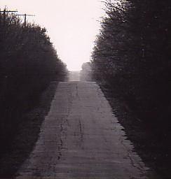 Never_ending_road
