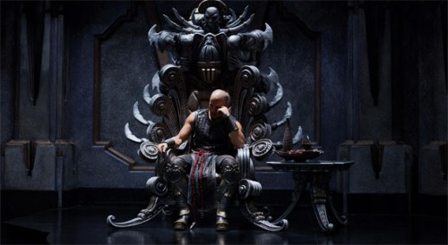 Riddick-Conan