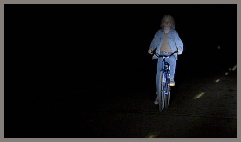 oldman_bycicle_the mouth of madness