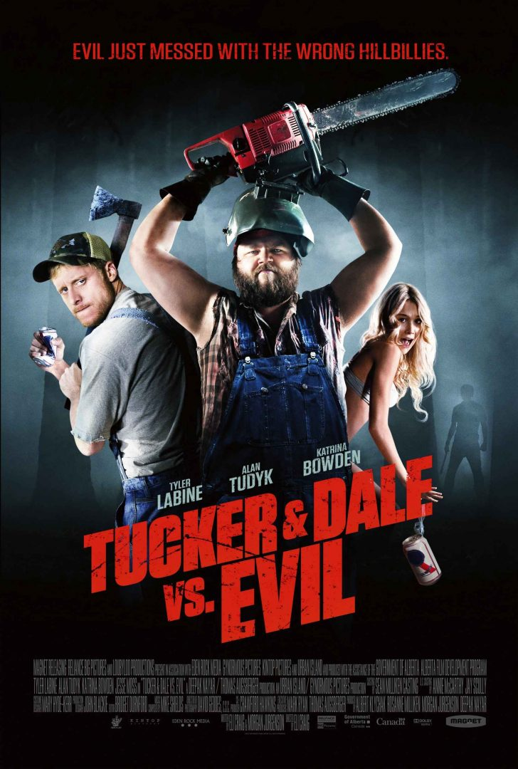 tucker-and-dale-vs-evil_final-poster-ii