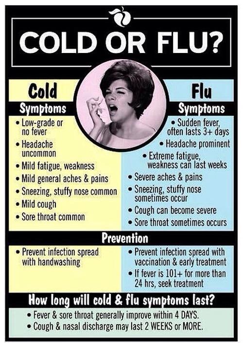 Cold+Flu