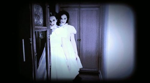 Insidious-insidious-ghosts