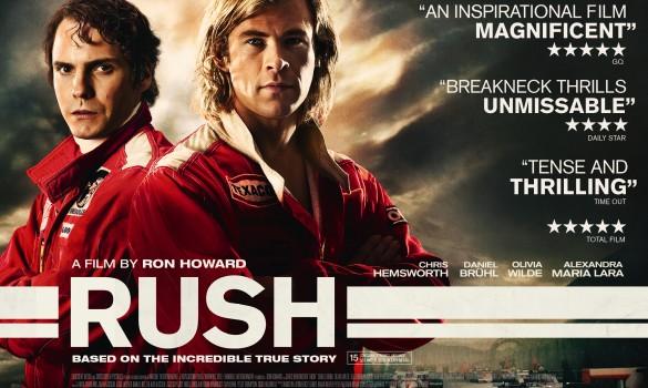 Rush-UK-Poster