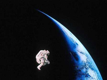 astronauta_terra