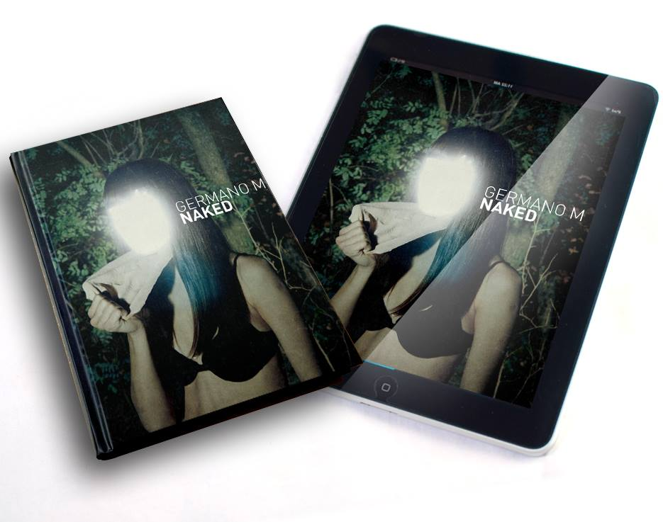 cover_naked