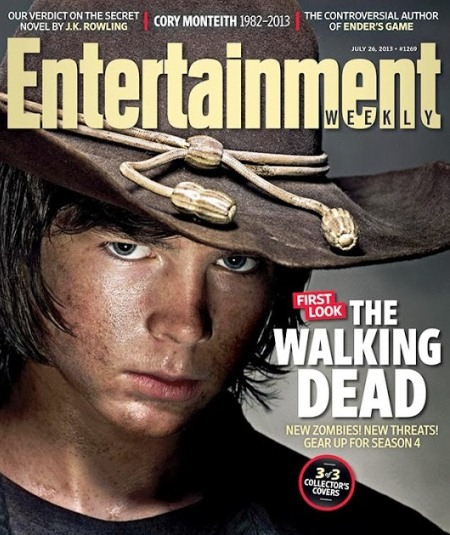 the-walking-dead-season-4-promo-poster-carl
