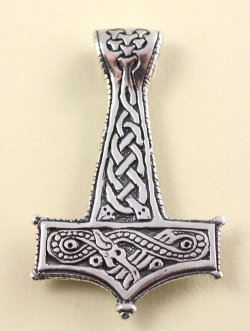 thor_hammer_jewel