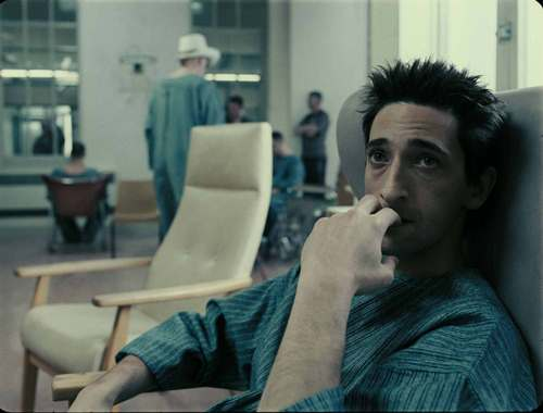 The-Jacket-adrien-brody-