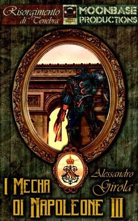 i-mecha-di-napoleone-iii-copertina-bis