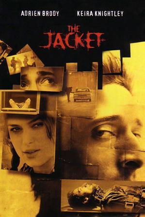 the_jacket_
