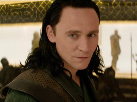thor-the-dark-world_Loki_Hiddlestone