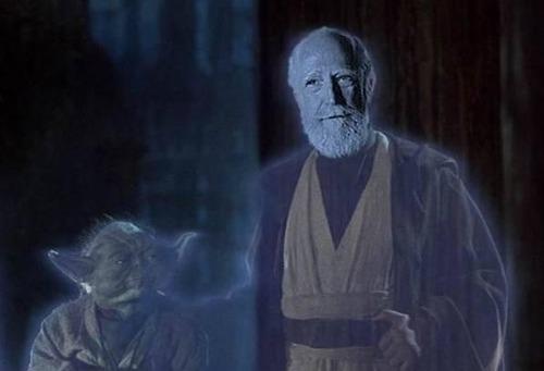 Hershel_Yoda