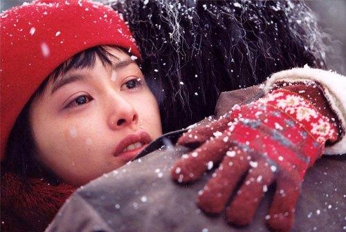 Hye-jeong-Kang-and-Min-sik-Choi-in-Oldboy-2003-Movie-Image