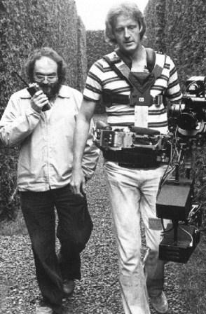 Kubrick_shining_maze