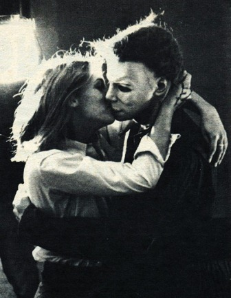 laurie_michael myers