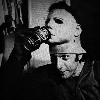 michael_myers_unmasked