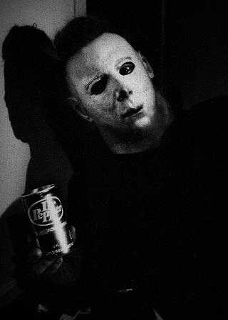michaelmyers_halloween_1