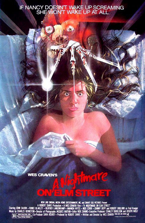 nightmare-locandina