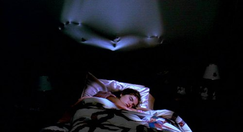 nightmare_on_elm_street2