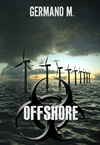 Offshore - Germano M-