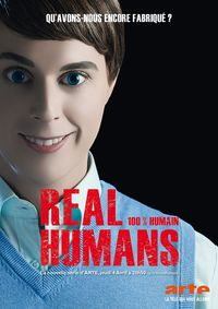poster_realhumans