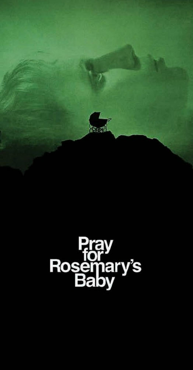 rosemary's_baby_poster