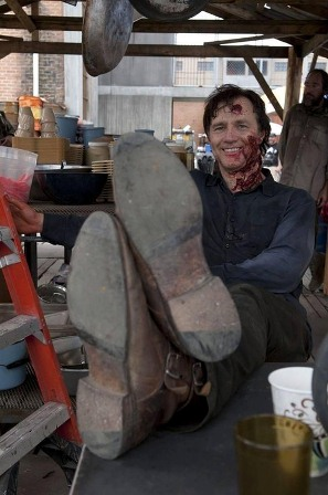 thegovernor_twd