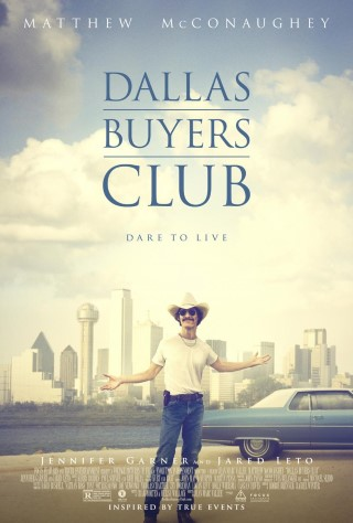 Dallas_Buyers_Club(Custom)