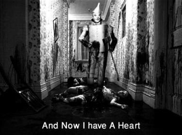 finally_i_have_a_heart