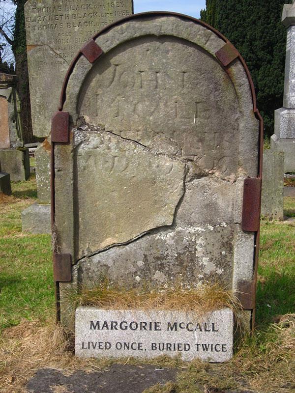 margorie-mccall-gravestone