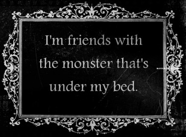 monster_under_the_bed