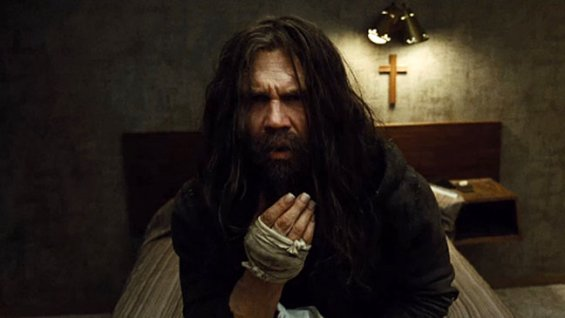 oldboy_spike-lee-remake_josh_brolin