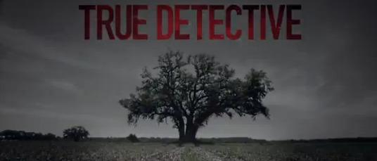 true-detective-joblo